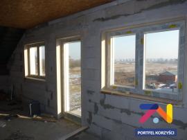 Nowe mieszkania w pobliżu Świebodzina!