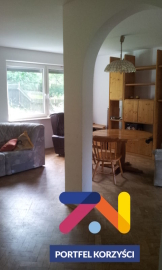 Dom w zabudowie bliźniaczej w śródmieściu na sprzedaż!!!