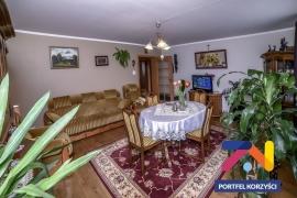 3 pok. mieszkanie z klimatem przy ul. Mrągowskiej - os. Mazurskie!