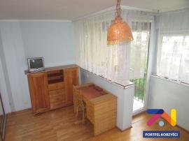 Os.Piastowskie Ustawne 2-pok 50m2 piętro 2 blok cegła