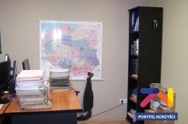 Lokal biurowy do wynajęcia