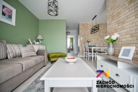 nowe mieszkanie 49m2 os. Śląskie bez podatku PCC !
