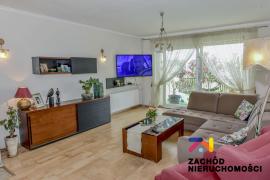 Dom 190 m2 + bud. gospodarczy 80m2 os. Lechitów!