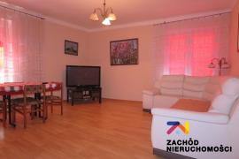 Bardzo ładne 2 pok. mieszkanie w niskim ocieplonym bloku z cegły przy ul. Chrobrego !!!