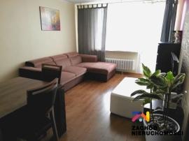 Przytulne mieszkanie 2 pokoje Nowa Sól