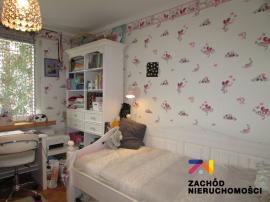 Mieszkanie 3 pokoje 65m2 blisko centrum