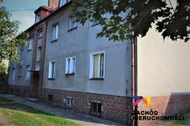 Mieszkanie w Kożuchowie 71,12 m2