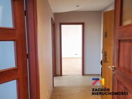 Waszczyka - 2 pokoje, kuchnia, balkon, piwnica, winda, bez PCC!
