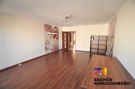 Mieszkanie 61,2 m2 II piętro os. Zastalowskie