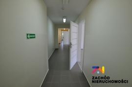 Lokal o pow. 100 m2 w centrum Zielonej Góry do wynajęcia