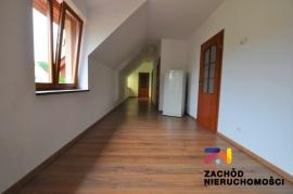 Nowy lokal biurowy w dzielnicy Zielona Góra do wynajęcia