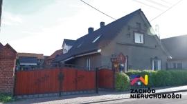 Dom w Dąbrowie, gm Zabór na sprzedaż!!!