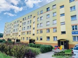 3 Pokojowe mieszkanie w Czerwieńsku
