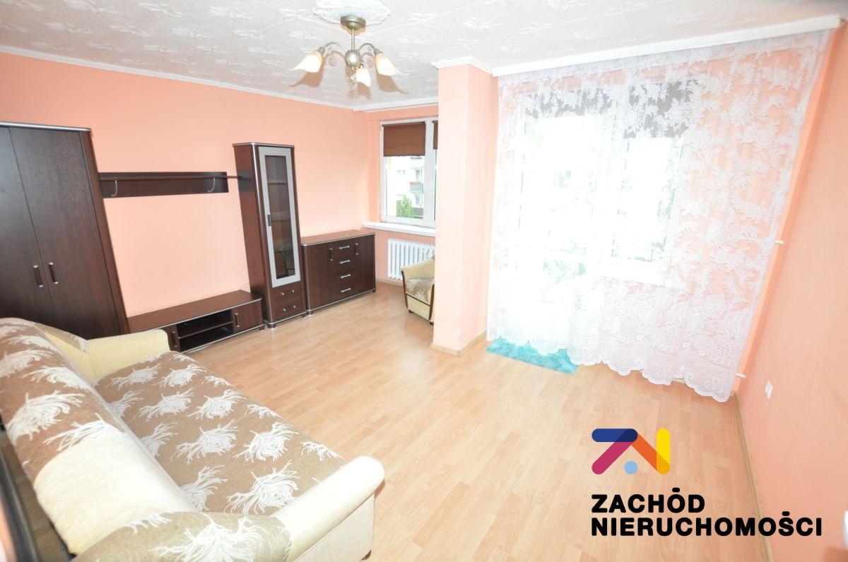 Mieszkanie 3 pok. ul. Osiedlowa idealna inwestycja!