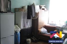 Mieszkanie w okolicach Niegosławic