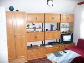 Mieszkanie w budynku dwurodzinnym w Krośnie Odrzańskim na sprzedaż !!!