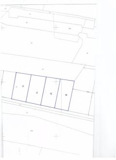 Działka w Kożuchowie