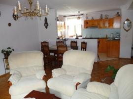 Ładny dom w Gminie Bojadła na sprzedaż!!!